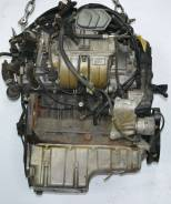 Двигатель Opel Zafira A (T98) 1.8 16V (F75) X 18 XE1