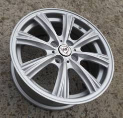 "NZ Wheels. 6.0x15"", 4x98.00, ET35, ЦО 58,6мм."