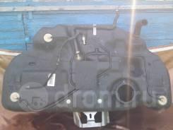 Топливный бак, с аукционного автомобиля с пробгом 61,430км Nissan Teana,Presage