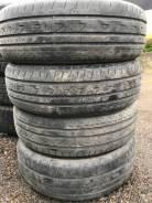 Bridgestone Ecopia PRV, 195/65R15