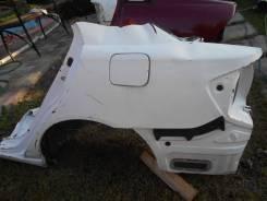 Продам крыло заднее левое для Toyota Premio (`01-07 года) #ZT24#