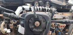 Кольцо srs Nissan Presage HU30. VQ30DE. 2001 года