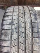 Pirelli Scorpion Ice&Snow, 275/40R20
