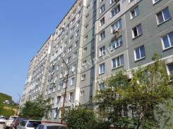 3-комнатная, улица Нейбута 81а. 64, 71 микрорайоны, проверенное агентство, 66,0кв.м. Дом снаружи