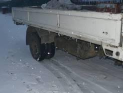 Mitsubishi Fuso Canter. Продам грузовик Mitsubishi Canter (Мицубиси Кантер), 5 200куб. см., 3 000кг., 4x4