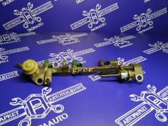 Топливная рейка. Mazda: Eunos 500, Premacy, 626, Familia, Familia S-Wagon, 323, Capella FPDE