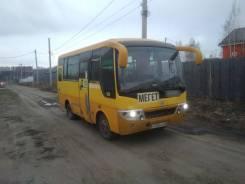 Zhong Tong LCK6605DK-1. Продам/обменяю автобус Zhong Tong LCK 6605, 15 мест, С маршрутом, работой