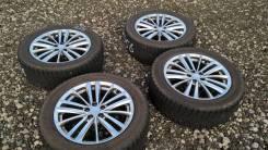 Продам комплект колес ( 956-ЛОО )