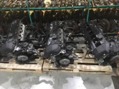 Двигатель M54B30 BMW
