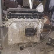 Двигатель Хонда Цивик (Honda Civic) R18A