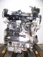 Двигатель Opel Astra J (P10) 2.0 CDTI A 20 DTH