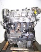 Двигатель Opel Insignia A (G09) 2.0 CDTI A 20 DTH