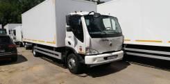 Ashok Leyland Boss. Продается грузовик 1223/D120, 230куб. см., 8 000кг.