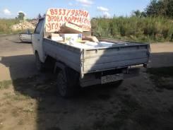 Nissan. Продается грузовик Ниссан Ванетте, 1 500куб. см., 1 000кг., 4x2