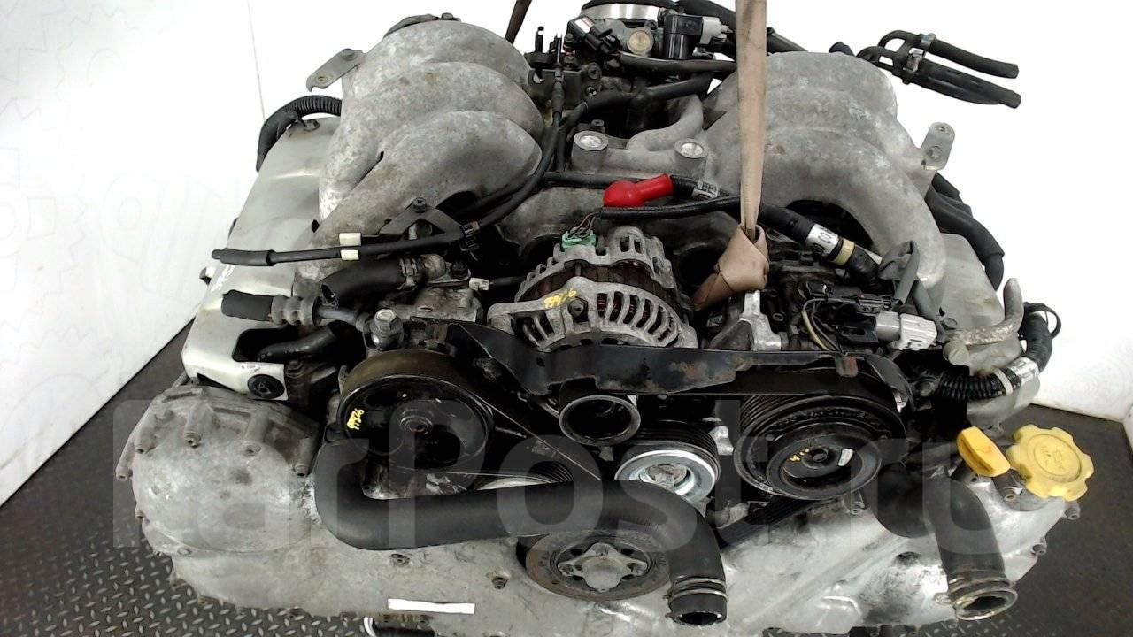 Двигатели купить! Цены на новые, бу и контрактные запчасти для авто