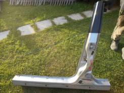 Продам стойку кузова для Mitsubishi Galant/Legnum EA#A/EC#A 96