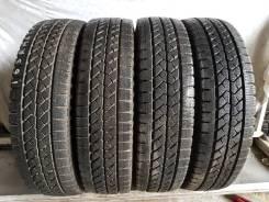 Bridgestone Blizzak VL1, 165/80 R14 LT