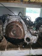 АКПП для Honda CR-V, Stepwgn (2WD)