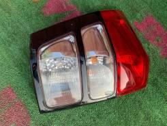 Стоп-сигнал. Suzuki Escudo, TD54W, TD94W, TDA4W, TDB4W