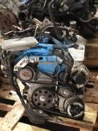 Двигатель Volkswagen Beetle 1.2i 105 л/с CBZ