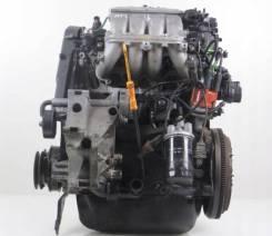 Двигатель VW Passat (3A2, 3A5, 35i) 1.6 AFT
