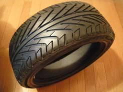 Michelin Pilot Sport, 185/55 R15