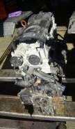 Двигатель Skoda Superb II (3T4, 3T5) 1.4 TSI CAXC