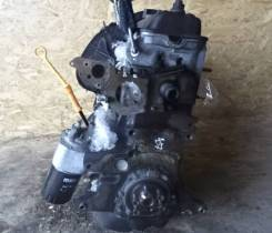 Двигатель VW Passat (3B2, 3B5) 1.9 TDI AFN