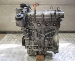 Двигатель Audi A3 (8P1) 1.6 FSI BAG