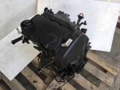 Двигатель Audi A6 (4F2, C6, 4F5) 2.0 TDI BLB