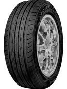 Triangle TE301, 185/65 R15 88H