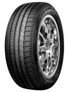 Triangle Sports TH201, 215/55 R18 99W