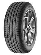 Triangle AdvanteX SUV TR259, 235/60 R18 107W