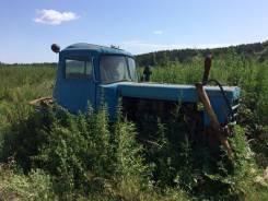 ВгТЗ ДТ-75. Продам трактор дт75, 80,00л.с.