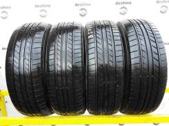 Goodyear Eagle LS EXE, 175/60 R15