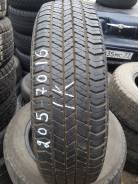 Bridgestone SF-410, 205/70 R15