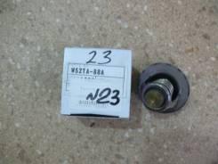 Термостат W52TA 88