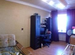 2-комнатная, Мирное, улица Клубная 11. Мирное, агентство, 42,0кв.м.
