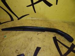 Дворник 5 двери TY Vitz KCP90