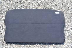 Полка багажника [РП-22030]