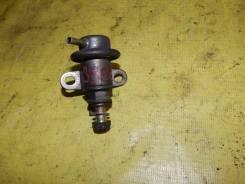 Регулятор давления топлива TOYOTA CALDINA ST210 3SFE