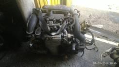 Двигатель Peugeot/Citroen EP6CDT турбо контракт евро 5 Пробег 28 т. км