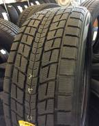 Dunlop Winter Maxx SJ8, 265/65R17
