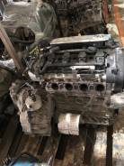 Двигатель Volkswagen Skoda 2.0 FSI BVY 150 л. с Б/У