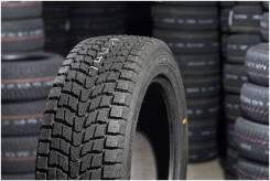 Dunlop Grandtrek SJ6. Зимние, без шипов, новые