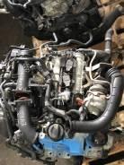 Двигатель CAV Volkswagen Touran 1.4 TSI 150 л. с