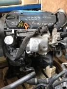 Двигатель в сборе. Skoda Octavia Skoda Superb Volkswagen Golf Audi A1 CAXA, CAXC
