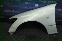 [KS] левое крыло Toyota Celsior UCF30 UCF31 LS430 591
