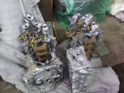 Двигатель в сборе MR20DE