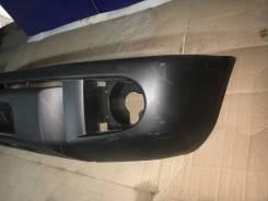 Бампер передний ниссан сафари Y61
